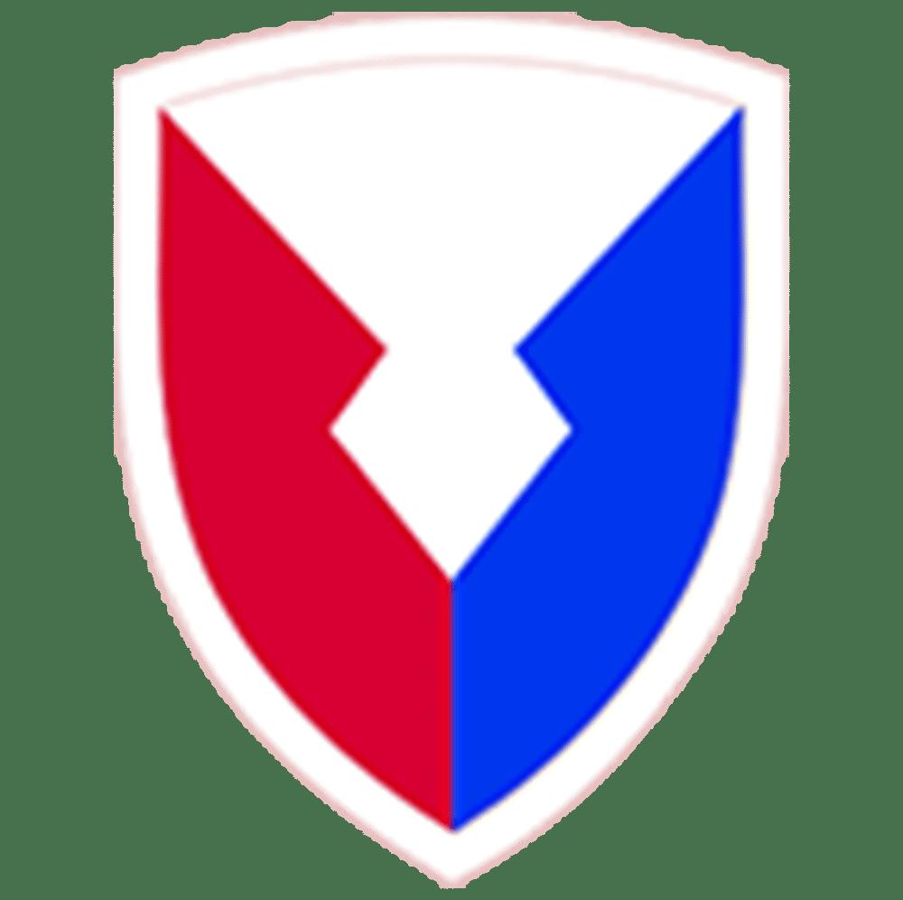 amc-logo_07